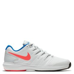 Nike - Falabella.com 22d23edc71549