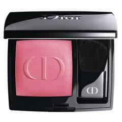 Dior - Rouge Blush 6.7g