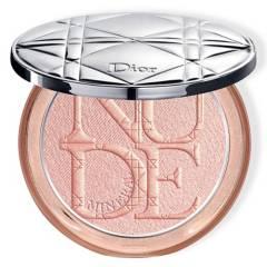 Dior - Diorskin Mineral Nude Matte 6g
