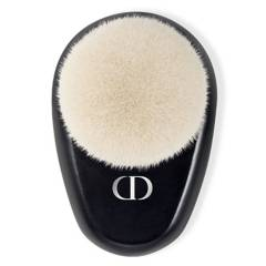 Dior - Backstage Buffing Brush N° 18
