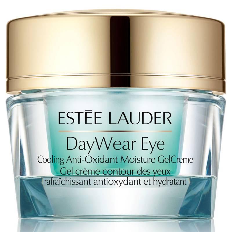 Estée Lauder - Day Wear Eye Cool AntiOxidant Moisture Gel cream 15 ml