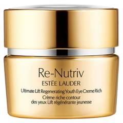 Estée Lauder - Re Nutriv Ultimate Lift Regenerating Youth Eye Creme  15 ml