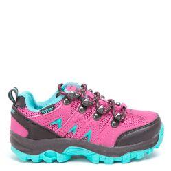 60f66ab111c4 Zapatos niñas - Falabella.com
