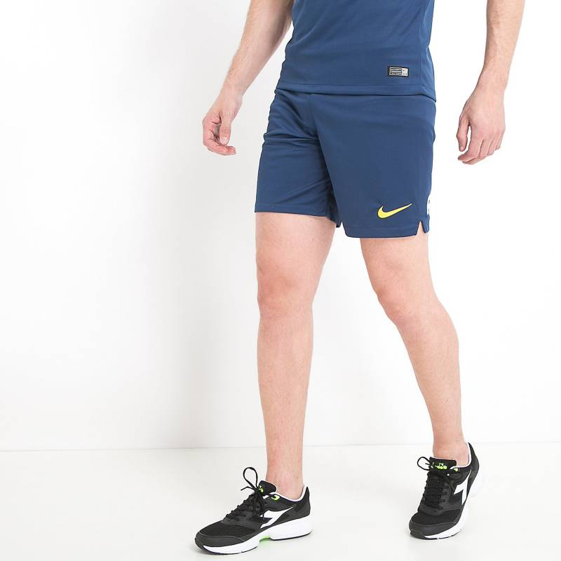 Nike - Short Boca Juniors