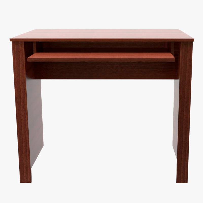 Tables - Escritorio 3042-BM