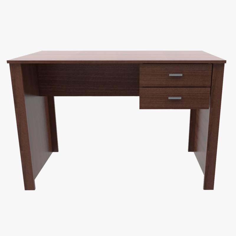 Tables - Escritorio 3024-CTA
