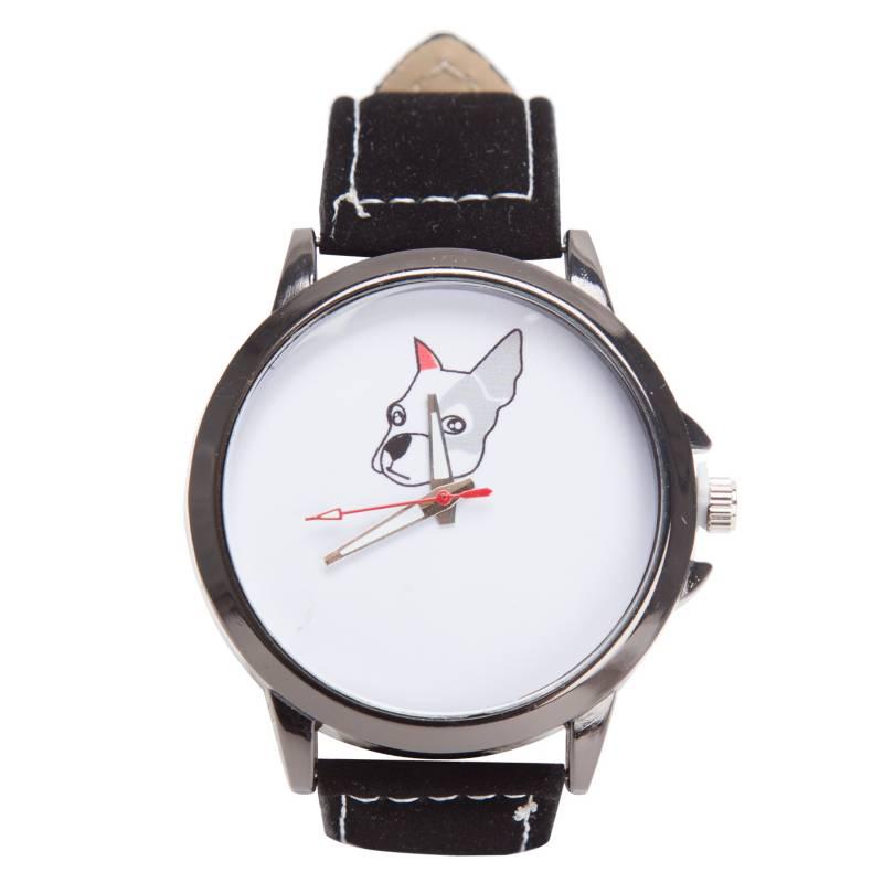 Sybilla - Reloj FBL-27