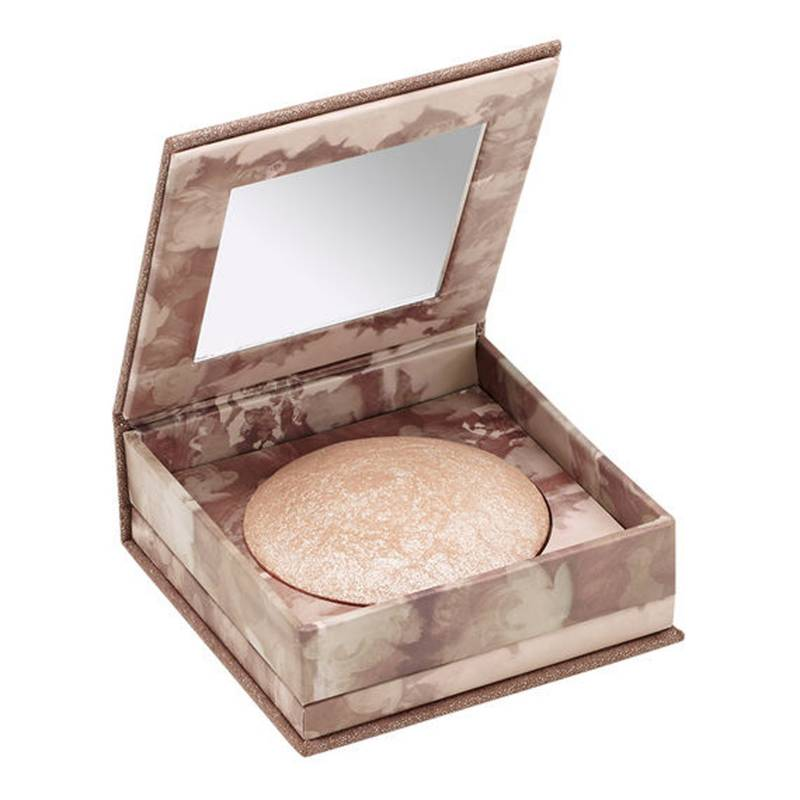 Urban Decay - Naked Illuminating Powder Fireball 6 g