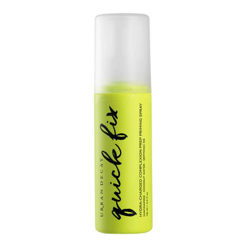 Urban Decay - Quick Fix Hydra Charge 118 ml