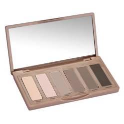 Paleta de Sombras Naked2 Basics 1.3 g