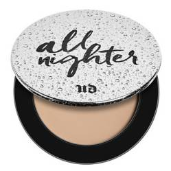 Urban Decay - All Nighter Waterproof Setting Powder 7.5g
