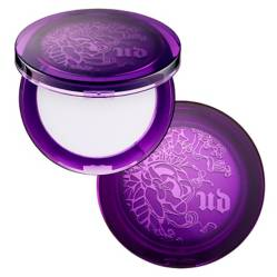 De Slick Mattifying Powder 11g