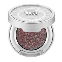 Urban Decay - Moondust Eyeshadow 1,5 gr