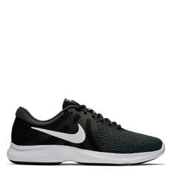 online store 5373d ceca7 Nike - Falabella.com