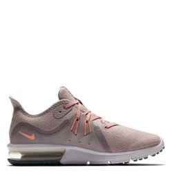 7b324ff5291 Nike - Falabella.com