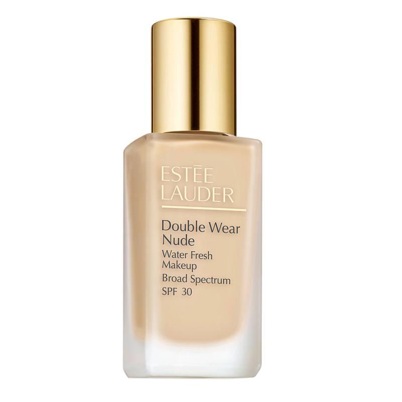 Cena33   Estee Lauder DOUBLE WEAR NUDE water fresh makeup