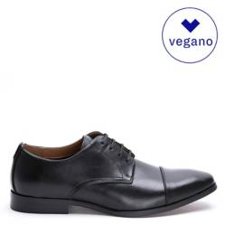 Zapatos gailard