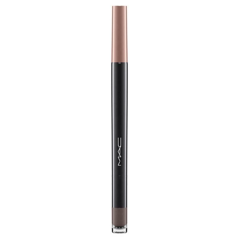 MAC - Shape & shade brow tint 0,95 gr