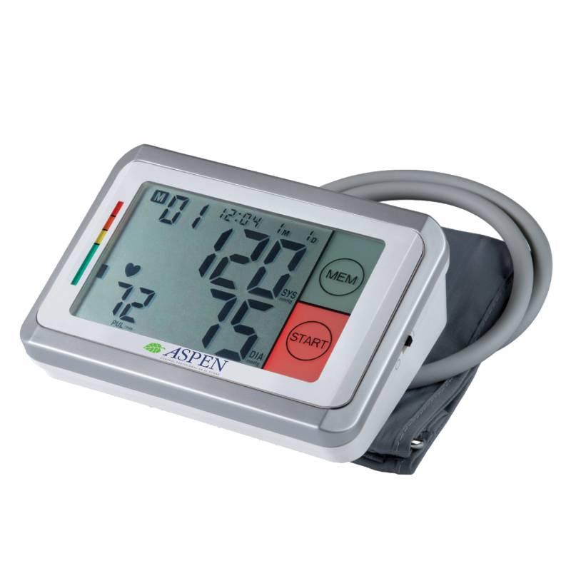 Aspen - Tensiómetro digital  KD-5962