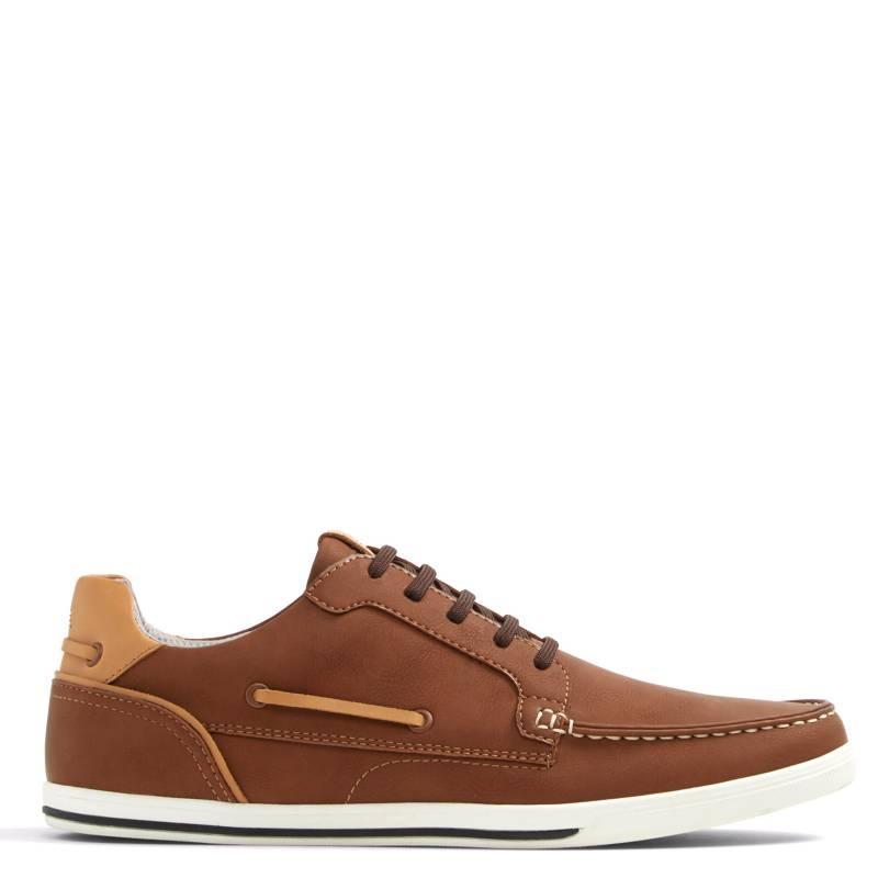 Aldo - Zapatos Ongaro