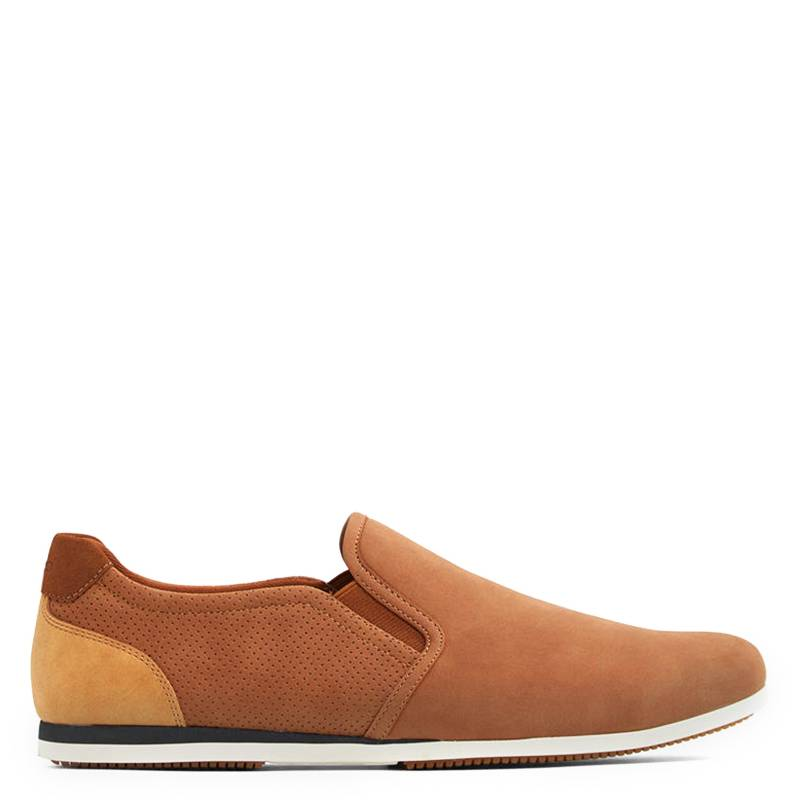 Aldo - Zapatos Keliniel