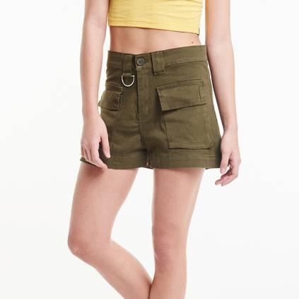 d76890f90 Polleras y shorts - Falabella.com
