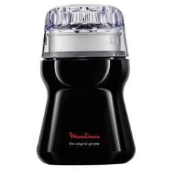 Moulinex - Molinillo AR110858
