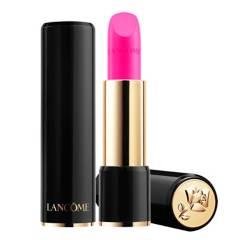 Lancôme - L'Absolu Rouge Lipstick 4.2 g