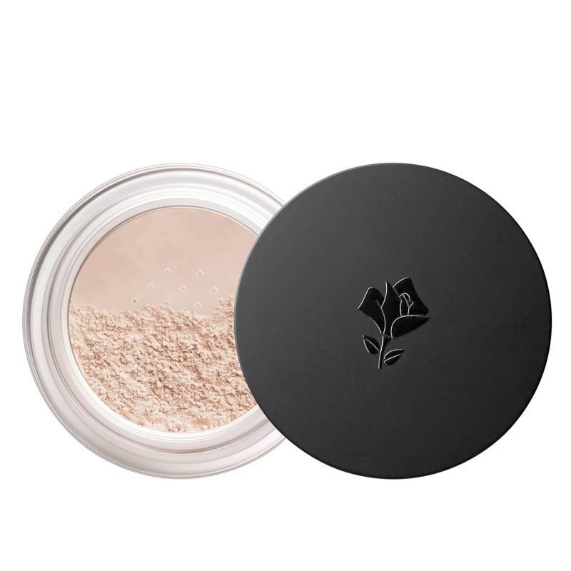 Lancôme - Translucent Loose Setting Powder 21 g