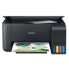 Epson - Impresora multifunción L3110