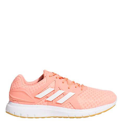 e2138e33a Zapatillas Starlux mujer Adidas - Falabella.com