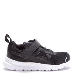 b6a204c36 Zapatillas infantiles - Falabella.com