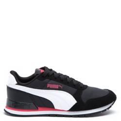 Zapatillas Runner V2 NI mujer