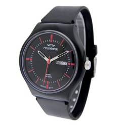 Montreal - Reloj MW227