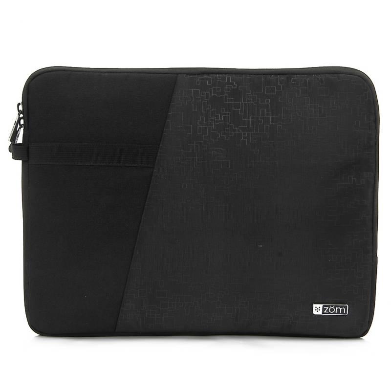 ZÖM - Funda de notebook ZF15-300B 15.6''