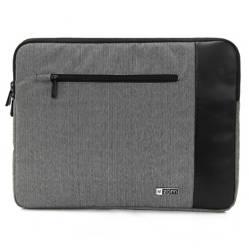 ZÖM - Funda para notebook 15.6'' ZF15-200J