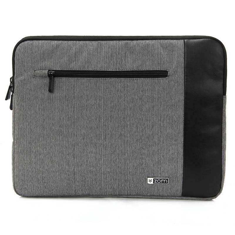 Funda para notebook 15.6'' ZF15-200J