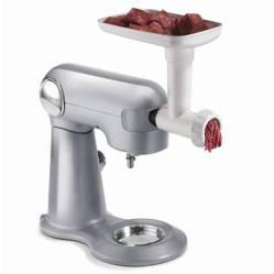 Cuisinart - Accesorio moledor de carne MG-50AR