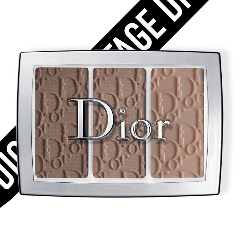 Dior - Backstage Brow Palette 3 gr