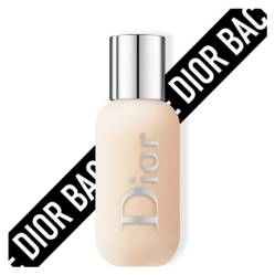 Dior - Backstage Face & Body Foundation 50ml