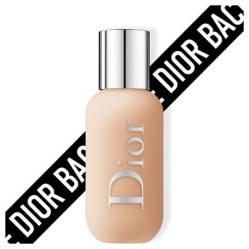 Dior - Backstage Face & Body Foundation 50ml