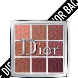 Backstage Lip Palette 1 10 gr