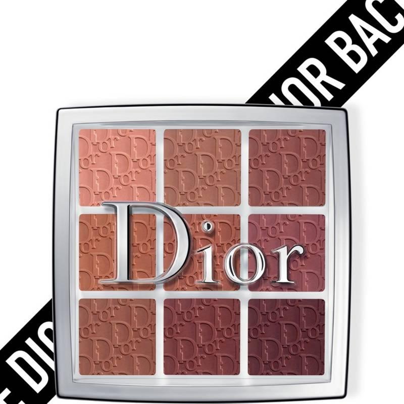 Dior - Backstage Lip Palette 1 10 gr