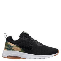 4c96b05ca Nike - Falabella.com