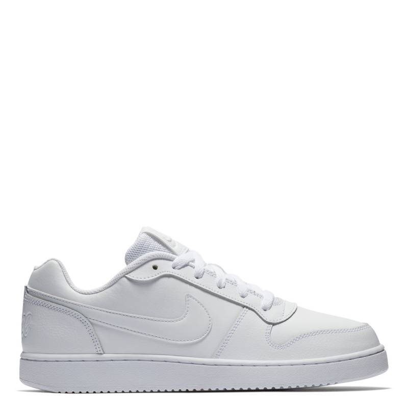 zapatillas nike low