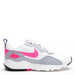 d9e2d300b Marcas calzado deportivo. Nike