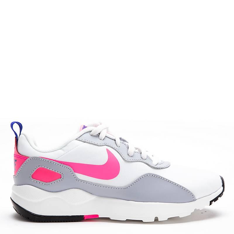 Zapatillas LD Runner mujer Nike