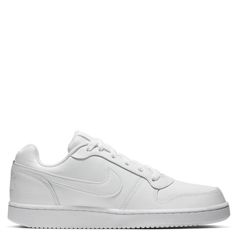 Nike - Zapatillas Eberon Low mujer