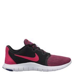 De En Mujer Argentina Modelos Nike Zapatillas 04IHqwxd 025378f5a56a0