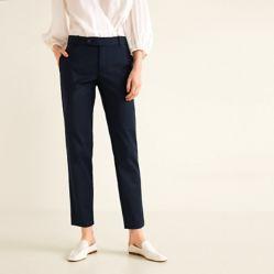1de5dc5c4 Jeans y pantalones - Falabella.com
